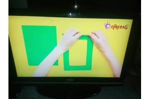 б/в LCD телевізори Loewe