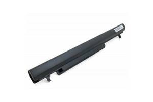 Аккумулятор для ноутбука Asus K56 (A32-K56) 14.4 V 2600mAh EXTRADIGITAL (BNA3968)