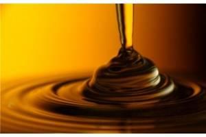 АМТ300Т масло энергосберегающее