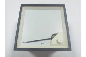 Аналоговый амперметр MA19N A900 4-20 mA LUMEL Польша с НДС