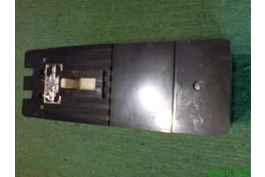 Автоматичний вимикач А3716 ФУЗ 16а,32а,63а.