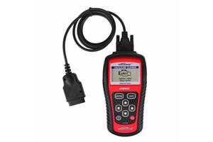 Автосканер автомобильный сканер универсальный OBDII/EOBD Konnwei KW808 (gr_009919)