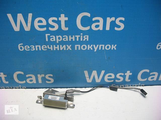 бу Б/У Усилитель антенны на хетчбэк Civic  2005 - 2011 39155SMGE020M1. Вперед за покупками! в Луцке
