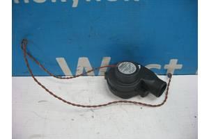 Б/У Вентилятор охлаждения блока предохранителей Vito 2003 - 2013 6395450095. Вперед за покупками!