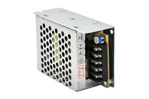 Блок питания для систем видеонаблюдения Ritar RTPS 12-42