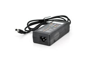 Блок питания для систем видеонаблюдения Ritar RTPSP 120-12 /box