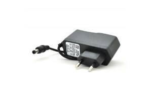 Блок питания для систем видеонаблюдения Voltronic JB-0520