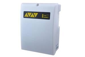 Блок питания Full Energy BBGP-125