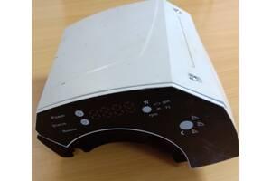 Частотный преобразователь насоса Lowara Ecocirc XL