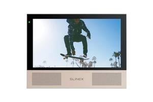 Видеодомофон Slinex SONIK7_B
