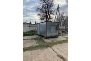 Дизель-генератор 100 КВт ДГА 100/400-2РПК