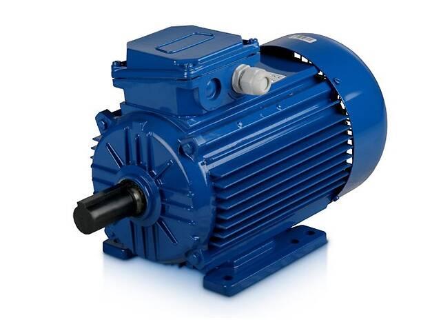 купить бу Электродвигатель АИР 100 L4 4,0 кВт/1500 об/мин в Днепре (Днепропетровск)