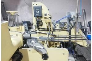 Фасовочный автомат АРМ для сливочного масла