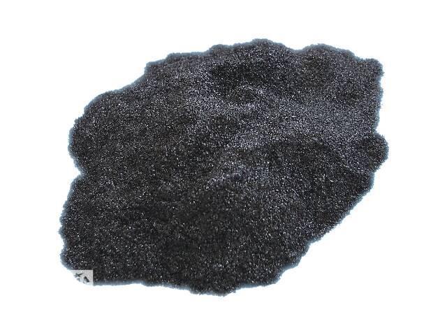 бу Графіт сріблястий (пилоподібний, ливарний) ГЛ-1 в Сумах
