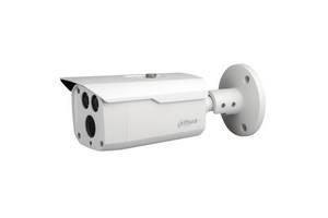 Камера видеонаблюдения Dahua DH-HAC-HFW1400DP-B (6.0) (03710-05112)