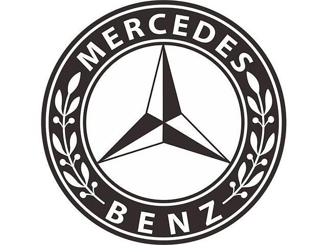 Комп'ютерна діагностика автомобілів Mercedes-Benz
