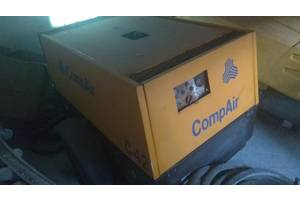 Компресор Compair DLT0404