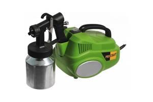 Краскопульт Procraft PSE-950 SKL11-236728