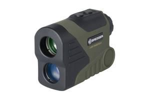 Лазерный дальномер Bresser 6x24/800m WP/OLED Brssr(Grmny)923889