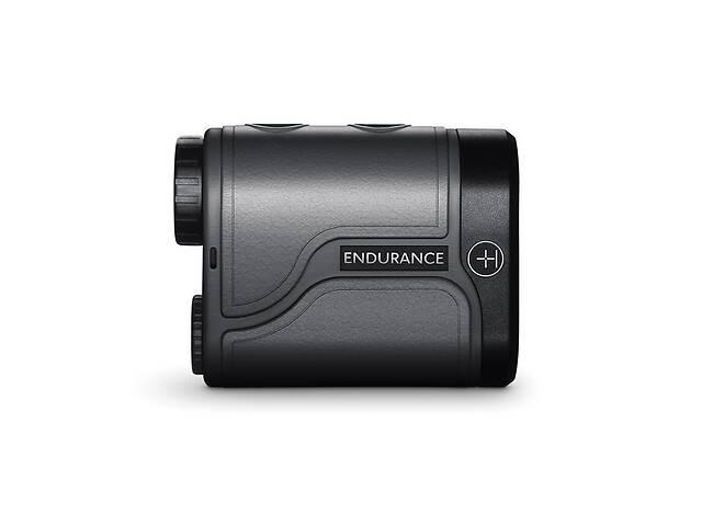 купить бу Лазерный дальномер Hawke LRF Endurance 1500 OLED Hwk(K)926970 в Киеве