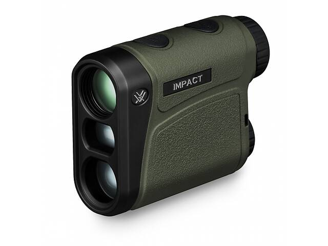купить бу Лазерный дальномер Vortex Impact 1000 Vrtx(S)928516 в Киеве
