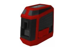 Лазерний рівень Forte LLC-90