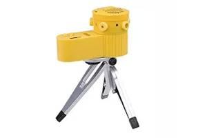 лазерный уровень lv-06