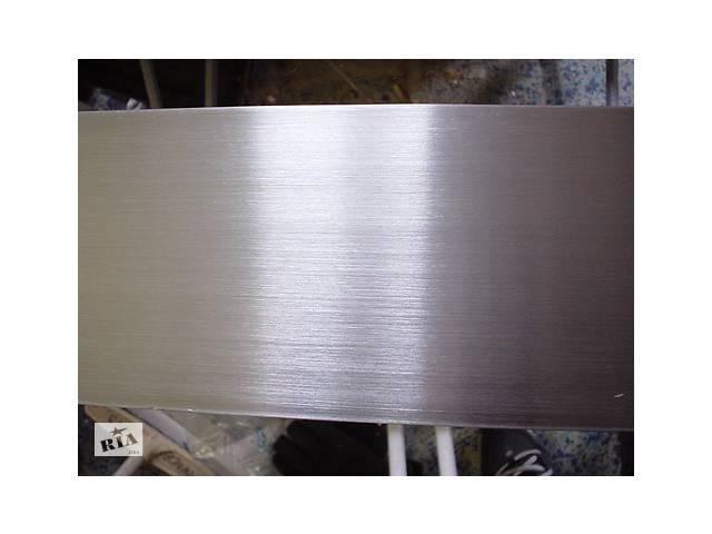 бу Лист алюминия (АД31, АМГ, АМЦ, Д16) в Херсоне