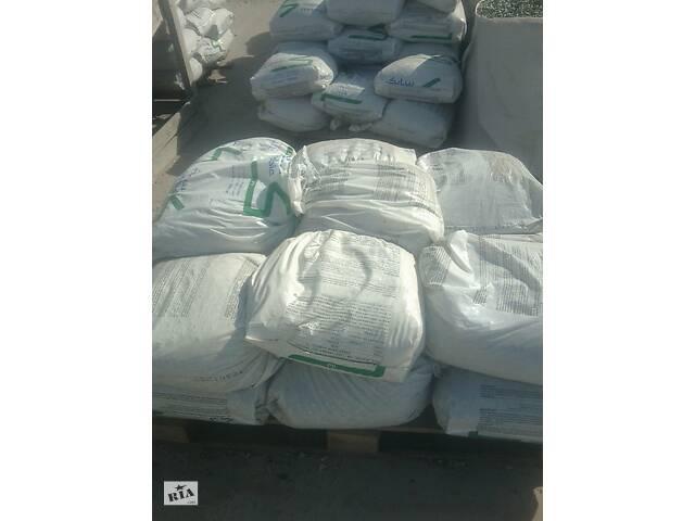 купить бу Мешки под метизы и щебень вес одного 110гр! бесплатно доставим! в Киеве