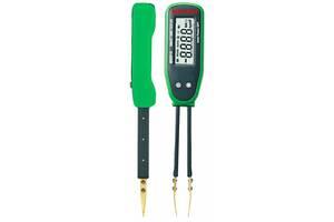 MS8910 тестер smd компонентов RC-метр