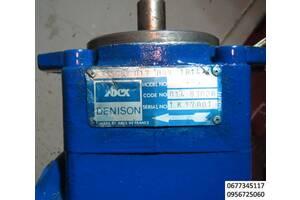 Насос гидравлический пластинчастый T3SCBY 017 009 1R14 A1 Denison Hydraulics,