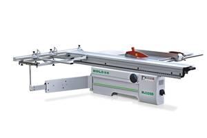 Оборудование для мебельного и столярного производства, станки.