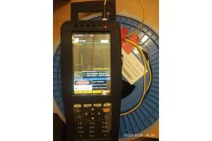 Оптический мини рефлектометр SMART