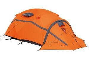Палатка Ferrino Snowbound 3 (8000) 926661 оранжевый