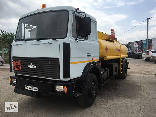 продам Покраска Сварка Рихтовка грузовой и легковой техники  бу  в Украине