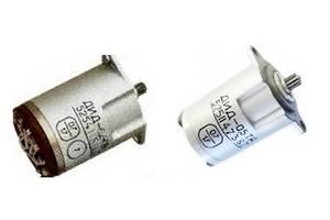 Продам электродвигатели ДИД-0,5У ДИД-0,5ТА