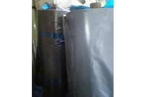 Продам пленку ПВХ галантерейную подкладочную черного и серого цвета в рулонах. Высота рулона 1550 мм
