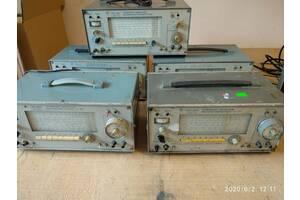 Распродаю генератори сигналів високочастотні Г4-102
