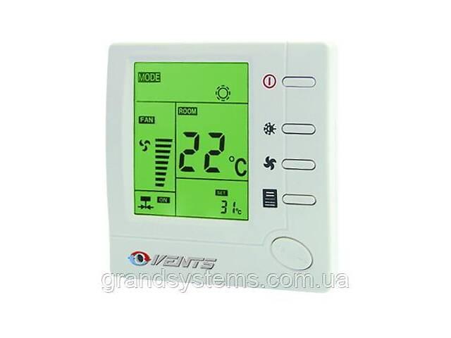 продам Регулятор температуры ВЕНТС РТС-1-400 бу в Киеве