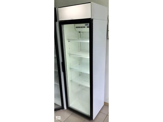 продам Холодильна шафа Inter-501 демонстраційна, як нова ! бу в Києві