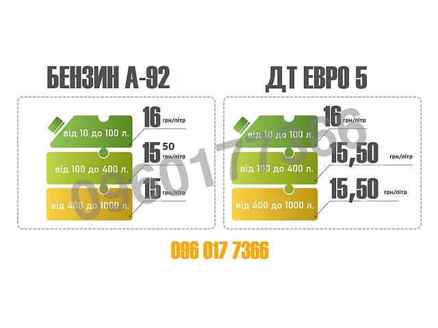 продам  Бензин и Дизель с скидкой от 4 грн на л. Есть сертификаты соответствия бу в Харькове