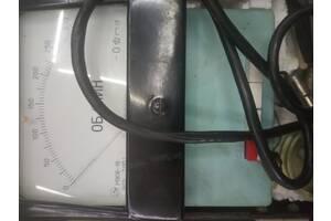 Тахометр электронный ТЭ 30 5Р