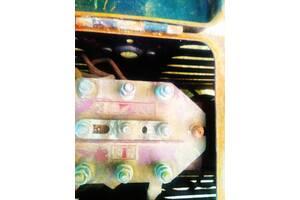 Трансформатор понижающий 380/220