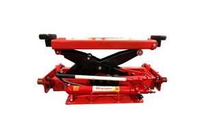 Траверса гидравлическая усиленная 4,5 т AIRKRAFT TGU-450