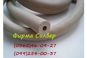 Трубки вакуумные по ТУ 38105881-85