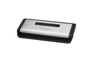 Вакуумный упаковщик Profi Cook PC-VK-1146 120 Вт
