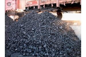 Вугілля камя'не