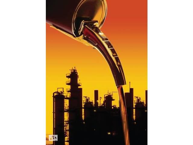 продам И5, И20, И30, И40, И50 масло индустриальные: бу в Харькове