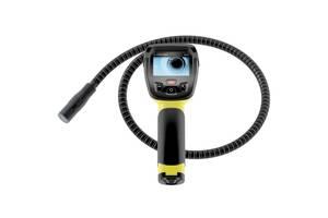 Інспекційний відеоскоп ( ендоскоп ) Trotec BO21 (Німеччина)