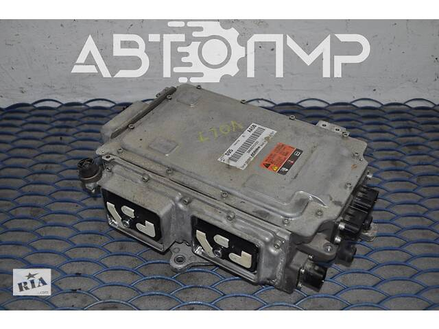продам Инвертер Chevrolet Volt 11-12 бу в Одессе